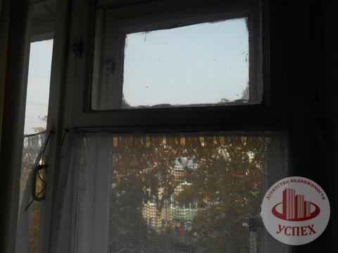 2-комнатная квартира на улице Российская, 42 - Фото 4