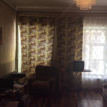 Комната в центре Васильевского - Фото 4