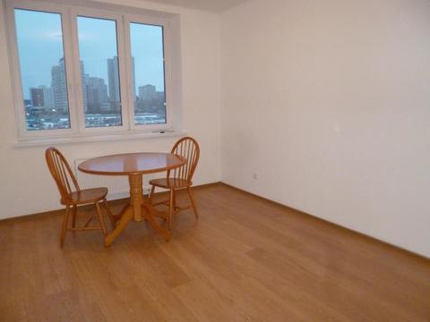 Сдается 1-комнатная квартира на ул. Шаумяна 87 - Фото 1
