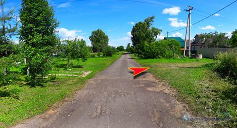 Дом в деревне Шилово Волоколамского района Московской области - Фото 3