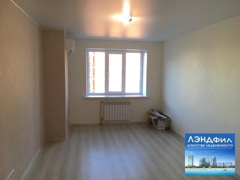 1 комнатная квартира, Оржевского, 7, Продажа квартир в Саратове, ID объекта - 320361096 - Фото 1