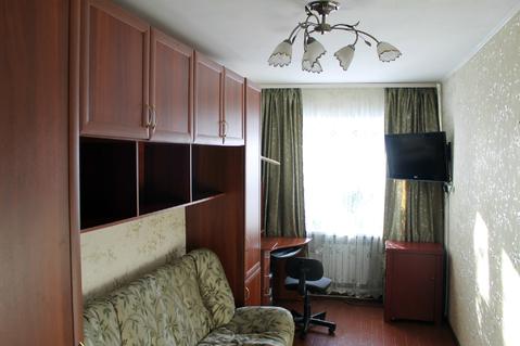Удивительная 3-комнатная квартира - Фото 2