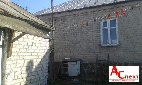 Дом в с.Орлово - Фото 4