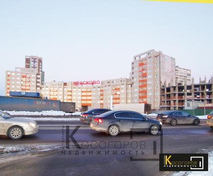 Купи 2 квартиру в ЖК Красково у надежного Застройщика по акции! - Фото 5
