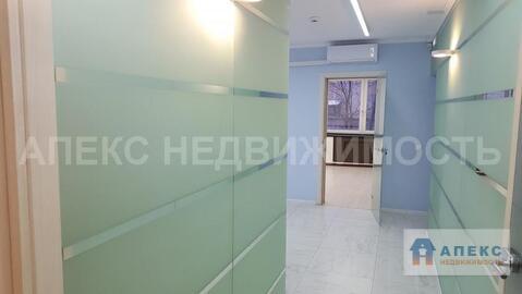 Продажа офиса пл. 935 м2 м. Нахимовский проспект в особняке в Зюзино - Фото 4