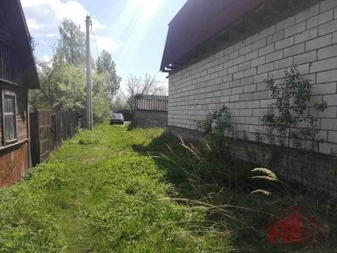 Продажа участка, Псков - Фото 4