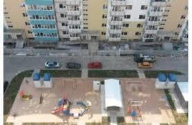Купить 2-х комнатную квартиру рядом с морем и парком в Севастополе! - Фото 3