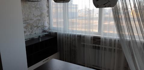 Продам большую 1 ком. квартиру с ремонтом в новом доме - Фото 3
