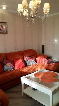 Продается 3-х комнатная квартира на пр.Ленина - Фото 3
