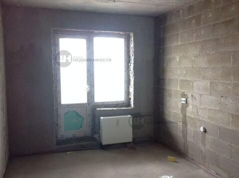 Продается 1-к Квартира ул. Александра Грина бульвар - Фото 1