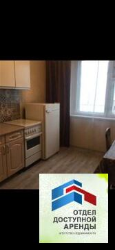Аренда квартиры, Новосибирск, м. Маршала Покрышкина, Ул. Ипподромская - Фото 2