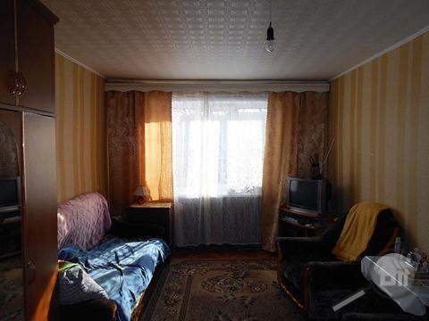 Продается 2-комнатная квартира, ул. Терешковой - Фото 3