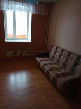 Сдается квартира в Высотном доме смотрите фото - Фото 5