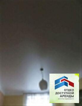 Аренда комнаты, Новосибирск, м. Золотая Нива, Ул. Первомайская - Фото 2