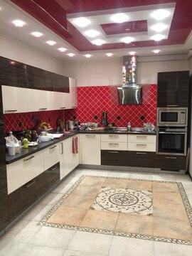Продам 3-х ком квартиру в центре Поморская, 54 - Фото 3