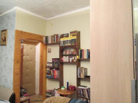 2 х комнатная квартира г Ногинск, ул.Ильича, д.69 - Фото 2