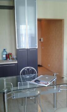 1-комнатная квартира ул. Артиллерийская - Фото 3