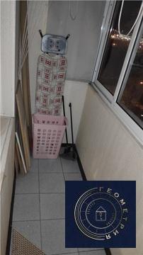1к. м. Медведково, Студёный пр-д, 26 (ном. объекта: 42440) - Фото 3