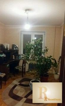 Продается 4х квартира - Фото 3
