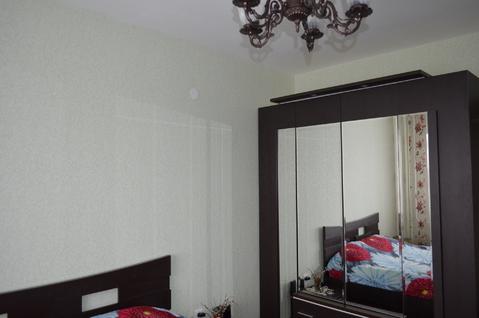Продам квартиру в ЖК Видный - Фото 1