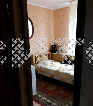 Продажа квартиры, Череповец, Любецкая Улица - Фото 2