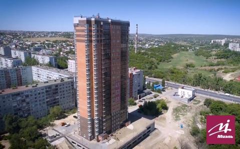 Квартира, ул. Гомельская, д.7 - Фото 4