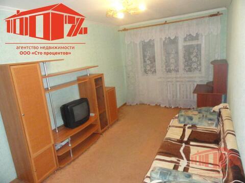 1 ком. квартира Новый городок, д. 8, 13 км от МКАД Щелковский район - Фото 2