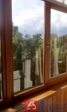 Продажа квартиры, Иваново, Ул. Андрианова - Фото 1
