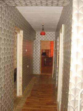 4 комнатную кв-ру по ул.Советская 51, г.Новочебоксарск, чр - Фото 3