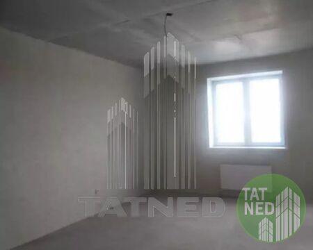 Продажа: Квартира 2-ком. Тэцевская 4а - Фото 3