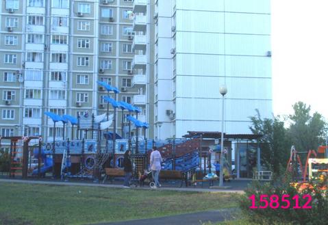 Продажа квартиры, м. Алексеевская, Ул. Маломосковская - Фото 2