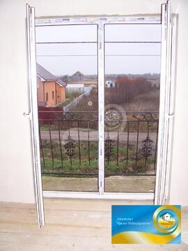 Продается дом, площадь строения: 184.70 кв.м, площадь участка: 12.00 . - Фото 2