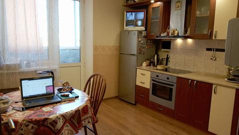 2-к квартира Приборостроителей 14 - Фото 2