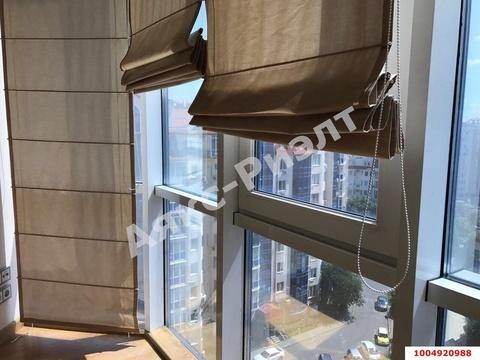 Аренда квартиры, Краснодар, Архитектора Ишунина - Фото 3