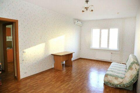 Продается квартира г Краснодар, ул Восточно-Кругликовская, д 42/1 - Фото 5