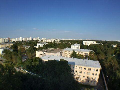 Продается двухкомнатная квартира м. Волжская, м. Кузьминки, м. . - Фото 1