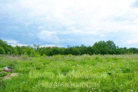 Продается участок. , Клишино г, Россия - Фото 2