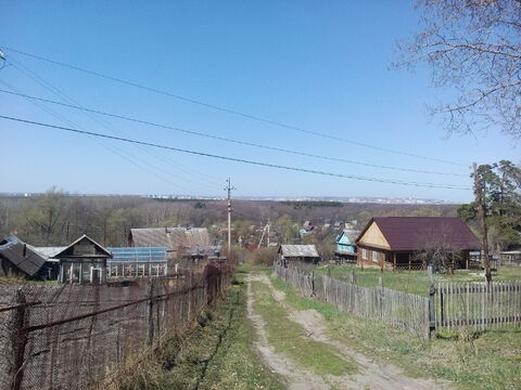 Часть дома с земельным участком в районе Ахун (Русская охота) - Фото 5