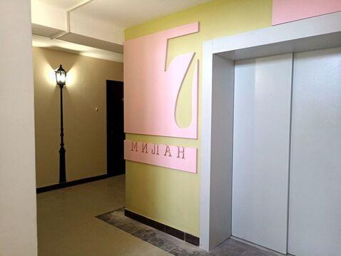 Продажа квартиры, Ярославль, Ул. Моховая - Фото 2