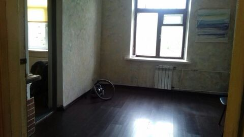 2-Х комнатная квартира в г.Коммунар - Фото 2