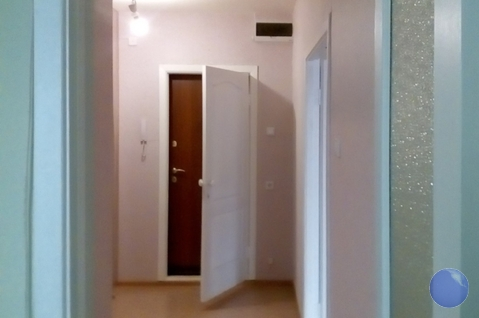 Продажа квартиры, Северск, Новый проезд - Фото 2