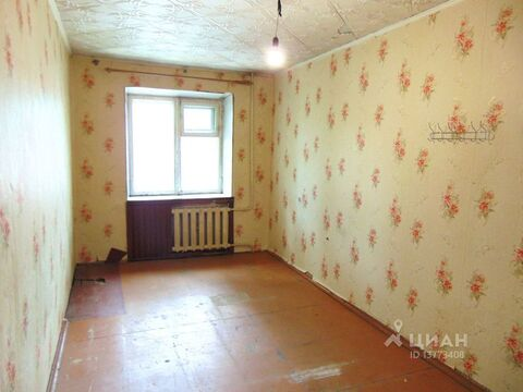 Продажа квартиры, Абакан, Улица Шевченко - Фото 2