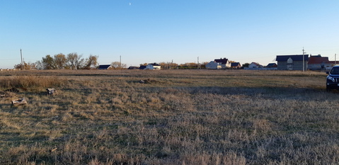 Продам земельный участок в с. Красный Яр - Фото 2