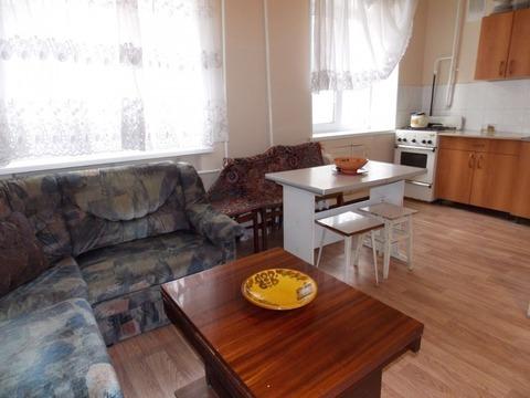 Аренда квартиры, Челябинск, Ул. Калинина - Фото 2