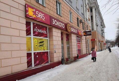 Аренда торгового помещения, Иваново, Ленина пр-кт. - Фото 3