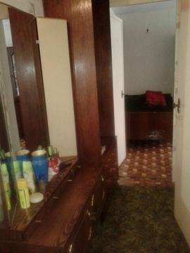 Продам 1-комнатную квартиру на ул. Куйбышева - Фото 3