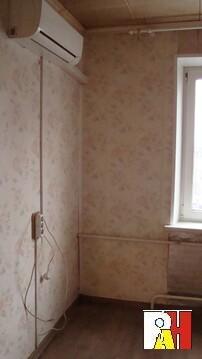 1к. квартира в г. Балашиха ул. Фадеева 13 - Фото 3
