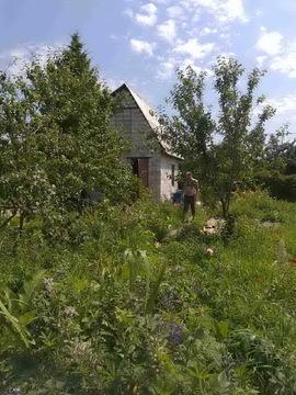 2-жная дача в Н-Санчелеево - Фото 1