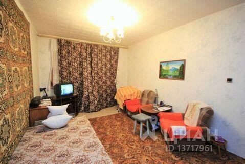 Продажа квартиры, Ноябрьск, Ул. Транспортная - Фото 2
