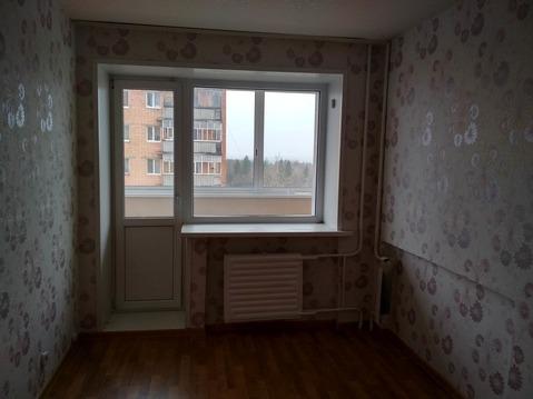 Продам 3-комн. квартиру 73 м2 - Фото 3